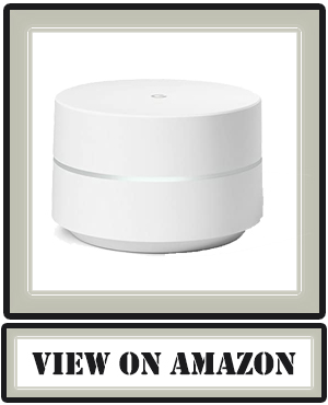 best router for crowded apartment
