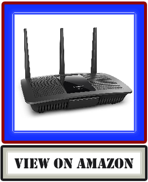 best budget mu-mimo router