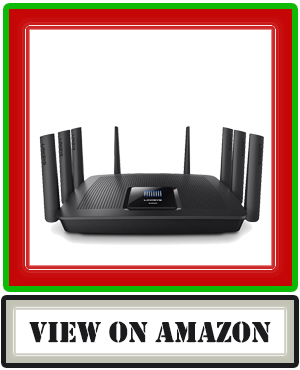 best value router for apartment
