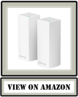 Best router for home use