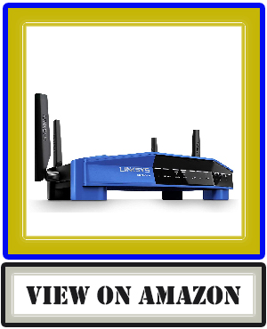 best value mu-mimo router