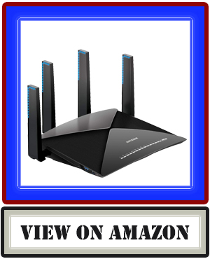 how to boost wireless signal in home